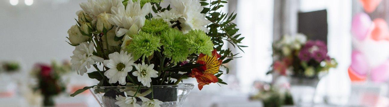 7d1fd76e1839a0 Весільний банкет Київ, замовити банкет проведення і організація ...